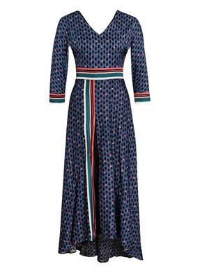 maje Kleid REANNE