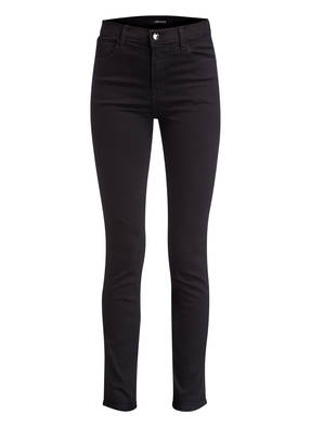 J BRAND Skinny-Jeans RUBY