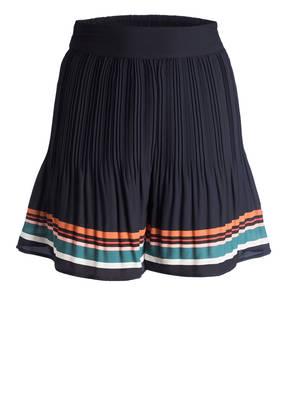 maje Shorts IKINGI