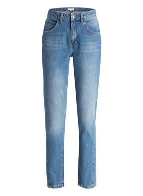 CLAUDIE PIERLOT 7/8-Jeans PASTEQUE