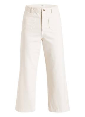 ba&sh 7/8-Jeans TALENT