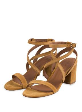 ba&sh Sandaletten CERAN