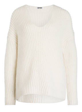 DRYKORN Pullover