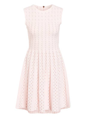 TED BAKER Strickkleid VELLIA