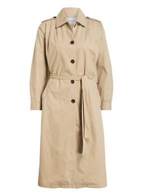 American Vintage Trenchcoat ENKO