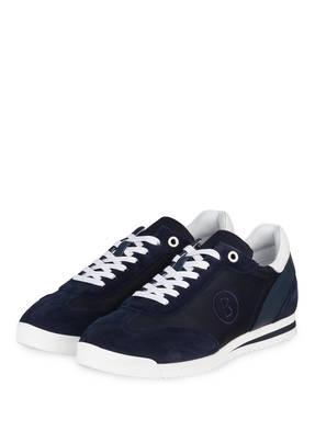 BOGNER Sneaker MADRID