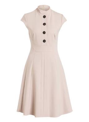 damsel in a dress Kleid KAT