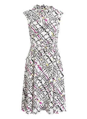 damsel in a dress Kleid MARIN