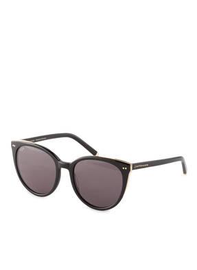 KAPTEN & SON Sonnenbrille MANHATTAN