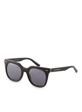 KAPTEN & SON Sonnenbrille MODELL FLORENCE