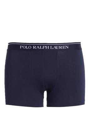 POLO RALPH LAUREN Boxershorts