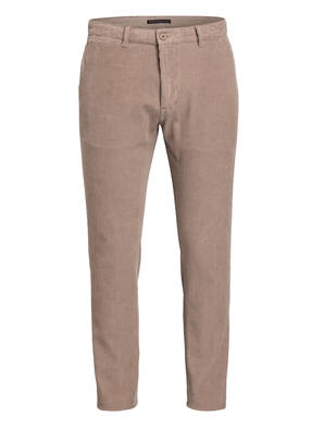 DRYKORN Cordhose GREW Extra Slim Fit