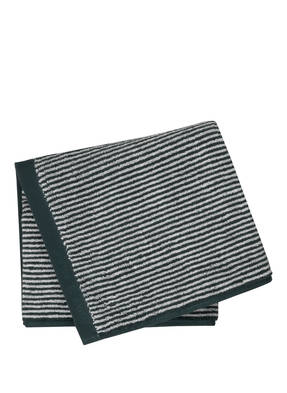 Marc O'Polo Handtuch TIMELESS STRIPE