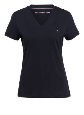 TOMMY HILFIGER T-Shirt HERITAGE