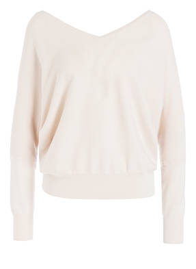 ba&sh Pullover ELSY