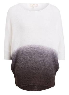 Pullover TATIENNE von Phase Eight bei Breuninger kaufen