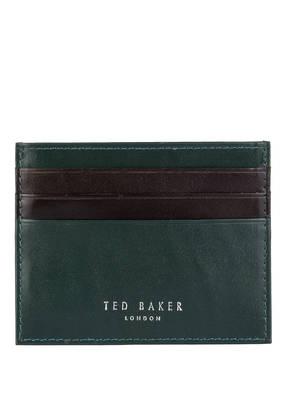 TED BAKER Kartenetui STOCARD
