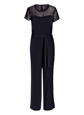 s.Oliver BLACK LABEL Jumpsuit