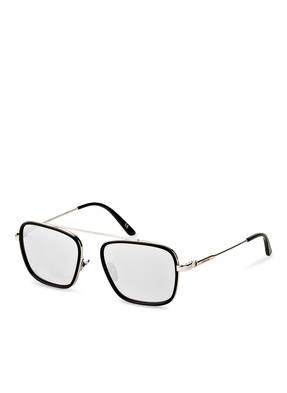 Calvin Klein Sonnenbrille CK18102S