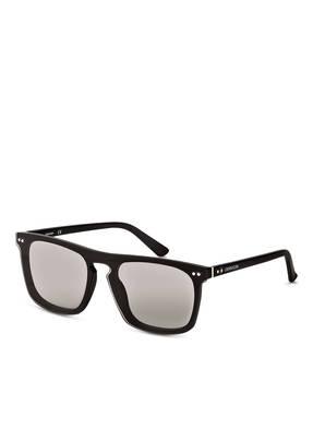 Calvin Klein Sonnenbrille CK19501S