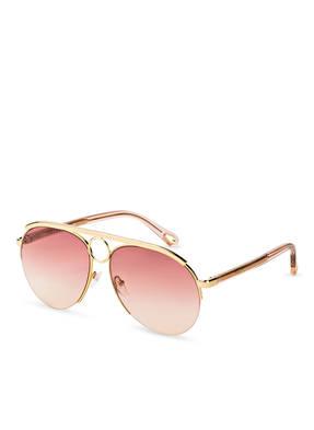 Chloé Sonnenbrille VICKY