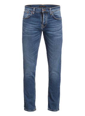 Nudie Jeans Jeans GRIM TIM Slim Straight Fit