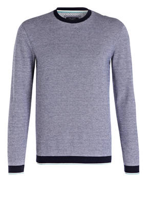 TED BAKER Pullover OXFORD