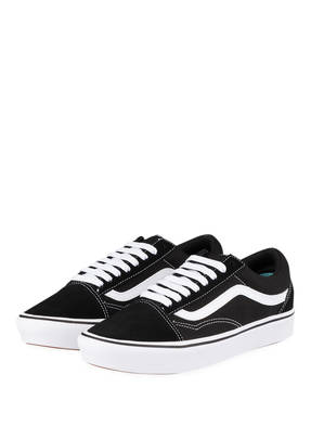 VANS Sneaker COMFYCUSH OLD SKOOL