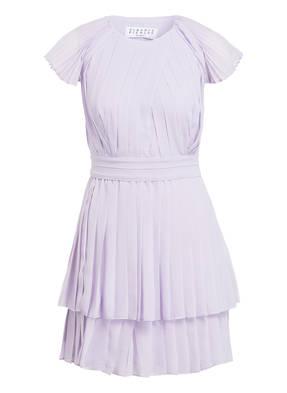 CLAUDIE PIERLOT Kleid RIZA
