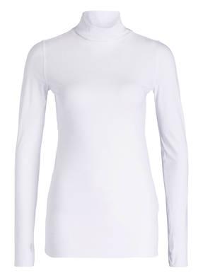 b68ba046028786 Rollkragenpullover für Damen online kaufen :: BREUNINGER
