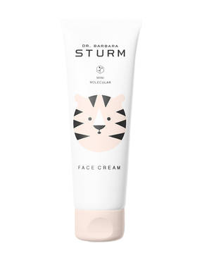 DR. BARBARA STURM BABY & KIDS FACE CREAM