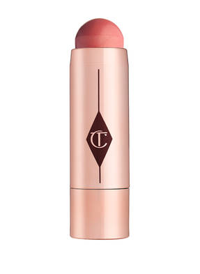 Charlotte Tilbury BEACH STICKS