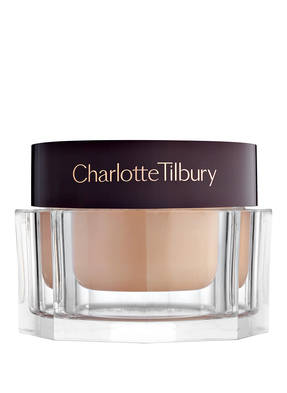 Charlotte Tilbury CHARLOTTE'S MAGIC NIGHT CREAM