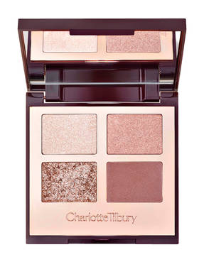 Charlotte Tilbury BIGGER, BRIGHTER EYE FILTER