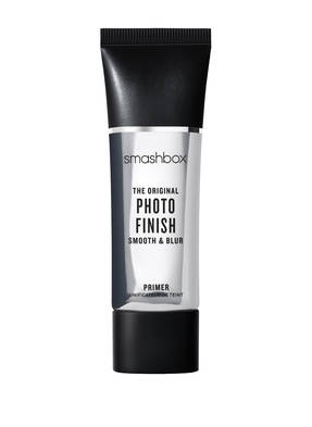smashbox PHOTO FINISH