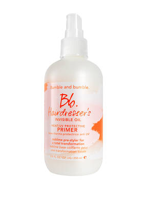 Bumble and bumble. HAIRDRESSER´S INVISIBLE OIL