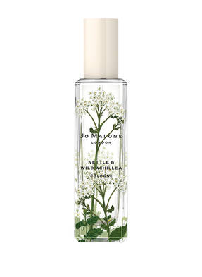 JO MALONE LONDON NETTLE & WILD ACHILLEA