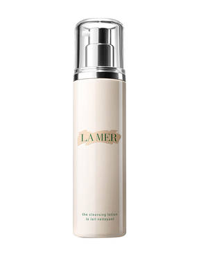 LA MER THE CLEANSING LOTION