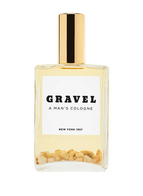 GRAVEL A MAN´S COLOGNE