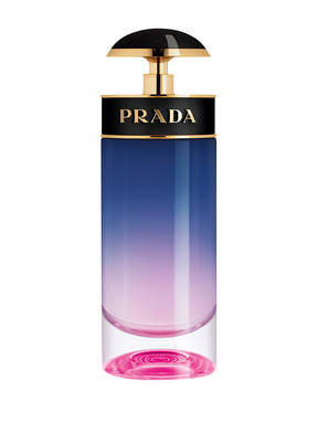 PRADA Parfums CANDY NIGHT
