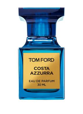 TOM FORD BEAUTY COSTA AZZURRA