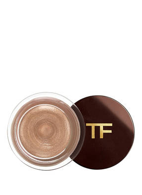 TOM FORD BEAUTY CREAM COLOR FOR EYES