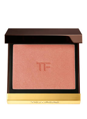 TOM FORD BEAUTY SPRING COLOR COLLECTION