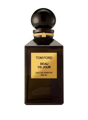 TOM FORD BEAUTY BEAU DE JOUR