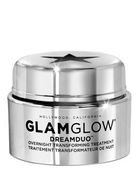 GLAMGLOW DREAMDUO OVERNIGHT TREATMENT