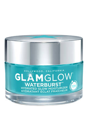 GLAMGLOW WATERBURST