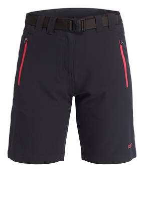 CMP Outdoor-Shorts