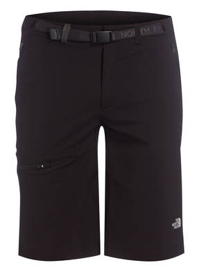 THE NORTH FACE Outdoor-Shorts SPEEDLIGHT