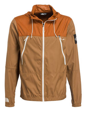 THE NORTH FACE Outdoor-Jacke 1990 SEASONAL MOUNTAIN