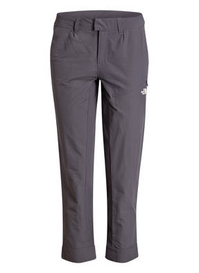 THE NORTH FACE Outdoor-Hose INLUX